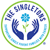 the-singletons-logo-sm
