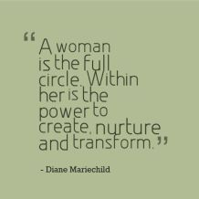 amazing-woman-quotes